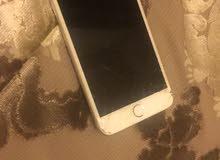 i phone 6plus 16gb
