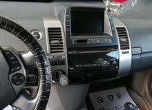 Toyota Prius for sale, Used and Automatic