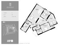 شقة لقطة للبيع بمبنى ريحانة ريزدنس المرشدي زهراء المعادي