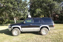 Other Used Toyota 4Runner