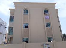 Best price  sqm apartment for rent in SoharOuteb