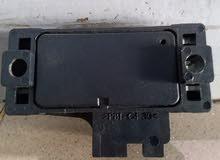 capteur de compression d'air opel corsa B