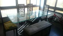 Giza – Tables - Chairs - End Tables with high-ends specs available for sale