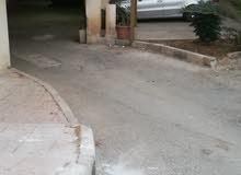 شقة للايجار -خلدا-منطقة هادئة جدا