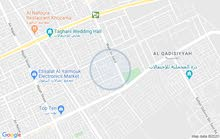 Al Qadisiyah apartment for rent with 4 Bedrooms rooms