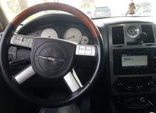 20,000 - 29,999 km mileage Chrysler 300C for sale