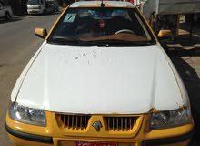 Kia Other for sale in Basra