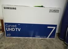 Samsung screen for sale in Abu Dhabi