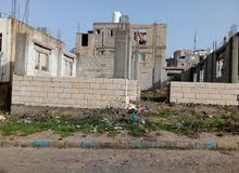 منزل للبيع قيد إلانشاء اربد تطوير الحضري بيت رأس مقابل مسجد الفتح