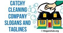 شركة لتنظيف الشقق والمكاتب