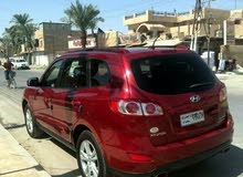 Used 2011 Hyundai Santa Fe for sale at best price