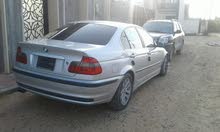 1998 New BMW 328 for sale