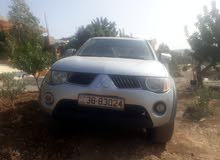 L200 2008 for Sale