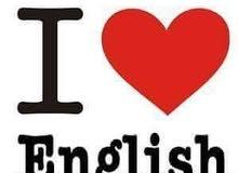 معلم لغة انجليزية مصري للدروس الخصوصية والدورات التعليمة