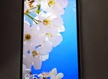 موبايل Huawei G8  استيراد خليجي