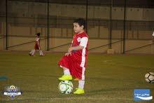 مدرسه الفراعنه لتعليم كورة القدم