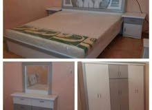 غرف نوم وطني للتواصل 0553646427