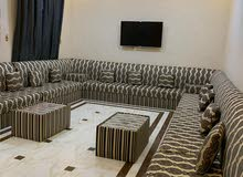 6+ Bedrooms rooms  Villa for sale in Dhofar city Salala