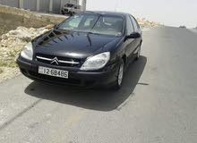 0 km Citroen C5 2004 for sale