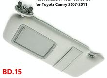 Camry2007 to 2011