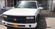 10,000 - 19,999 km mileage Chevrolet Tahoe for sale