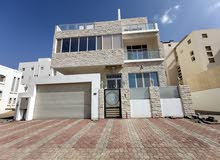 Villa in Muscat Qurm for sale