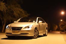 Automatic Lexus 2007 for sale - Used - Al Khaboura city
