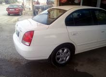 Best price! Hyundai Other 2002 for sale