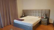 فيللا نموذج H للايجار بمدينتي مفروشه فرش نصيف جدا وسعر مميز