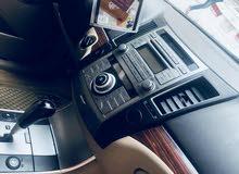 Hyundai Veracruz 2007 - Automatic