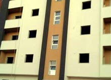 3 Bedrooms rooms 2 bathrooms apartment for sale in TripoliAbu Sittah