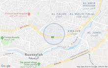 Hay Al-Rasheed - Rusaifah apartment for rent with 3 rooms