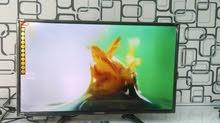 شاشه تلفزيون نيكاي