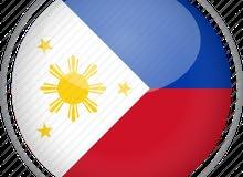 استقدام من الفلبين