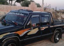 For sale Mitsubishi L200 car in Jerash