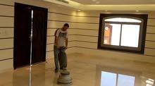 شركة دجلة تنظيف المنازل بالقاهرة