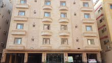 More than 5 Unfurnished apartment for rent with 3 Bedrooms rooms - Jeddah city Ar Rayyan