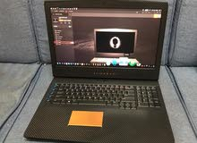 "Alienware 17R5 (SEP 2018 MODEL LIKE NEW)17.3""gaming laptop"