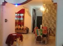 apartment for sale in BenghaziBohdema