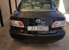 Mazda 6 for sale, Used and Automatic