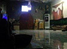 200 sqm  apartment for rent in Basra