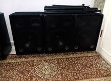 available for sale Amplifiers New in a special price
