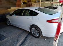 Used condition Other Not defined 2014 with 1 - 9,999 km mileage