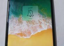 ايفون 6 بلس 64 جي بي
