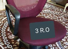 2 كرسي . 2 chairs
