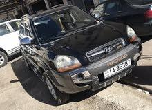Best price! Hyundai Tucson 2009 for sale