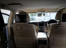 Available for sale! 0 km mileage Lexus LS 2007