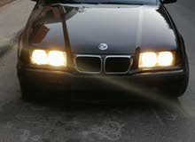 New 1998 BMW 316 for sale at best price