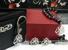 اهدي من تحب بافخم انواع الهدايا   ,هدايا متنوعه رجاليه ونسائيه تصميم ونحت حسب ال