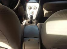 Manual Toyota 2007 for sale - Used - Muscat city